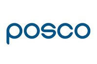 our clients - POSCO