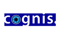 our clients - COGNIS