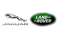our clients - Land Rover, Jaguar