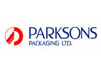 our clients - PARKSONS