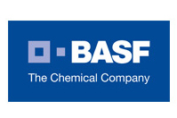 our clients - BASF