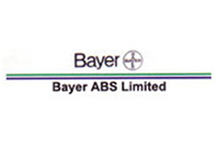 our clients - Bayer