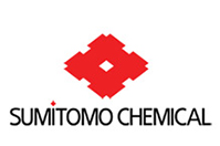 our clients - Sumitomo Chemicals
