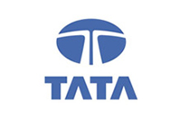 our clients - TATA's